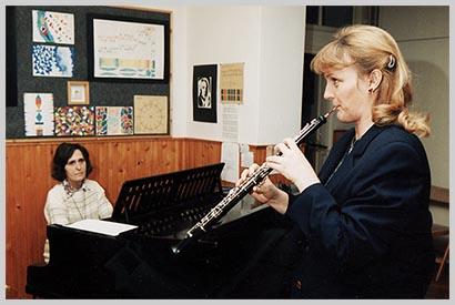 oboa-zongora
