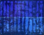 2011-tükröződés-olaj-vászon-30x40