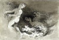 1956-Álom1-lav.tus_ (Copy)