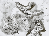 1956-Álom2-lav.tus-17x23- (Copy)