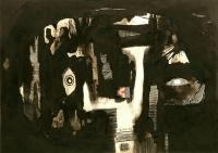 1968-Segítség-tus-37x50 (Copy)