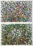 1993-86-Természeti-hangzások-fénym+ecolin-70x50