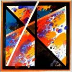1997-Színes-hangzás-akril-vászon-100x100