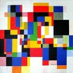 1998-hommage-a-Bach-2-akril-vászon-100x100