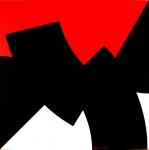 1979-Képlet-akril-vászon-120x120