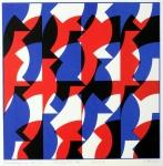 1982-szita-50x50-02