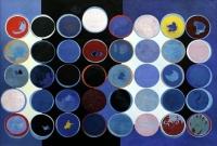 1965-A-körök-ünnepe-olaj-vászon-140x180