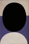 1967-KĂ©plet-olaj-farost-40x25-