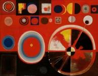 1967-Piros-körös-olaj-vászon-100x130-JPM