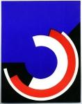 1970-Terv9-nyomat-19x15
