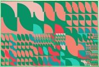 1972-Mikrokozmosz-polikolor-farost-80x120-a