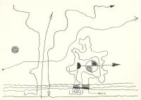 1969-004-tus15x21