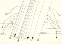 1969-006-15x21