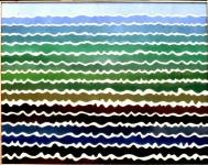 1982-Párhuzamos-hullámok-JPM