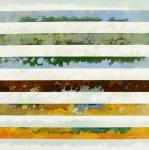 1982-Vízszintes-sávok-olaj-farost-120x120-
