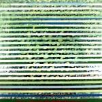 1985-A-párhuzam-mögött-olaj-farost-120x120-