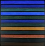 1985-Közel-távol-akril-vászon-120x120-jpg
