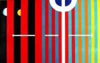 1999-Jelek-függőleges-térben-akril-vászon-100x160-jpg