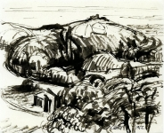 1955-Havi-hegy-tus-15x21