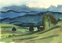 1959-Bükk-Szentlélek-völgye-akv-16x23