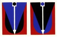 01-1970-variáció1-szita-18x14
