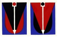 02-1970-variáció2-szita-2x18x14