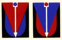 03-1970-variáció3-szita-2x18x14