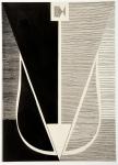 06-1970-Jel02-tus-50x35