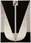07-1970-Jel03-tus-50x35