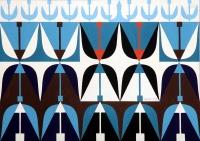12-1970-Tulipánkert