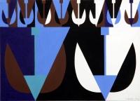 14-1970-Tulipánkert2