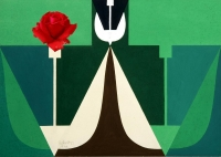 17-1970-Tulipánkert6