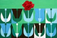 19-1970-Tulipánkert7