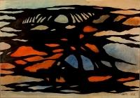164-Vészes-táj-tus+akvarel-1964