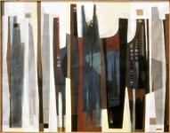 1961-Függőlegesek-olaj-100x130-