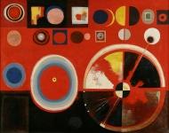 1965-Piros-körös-olaj-vászon-110x130-JPM-